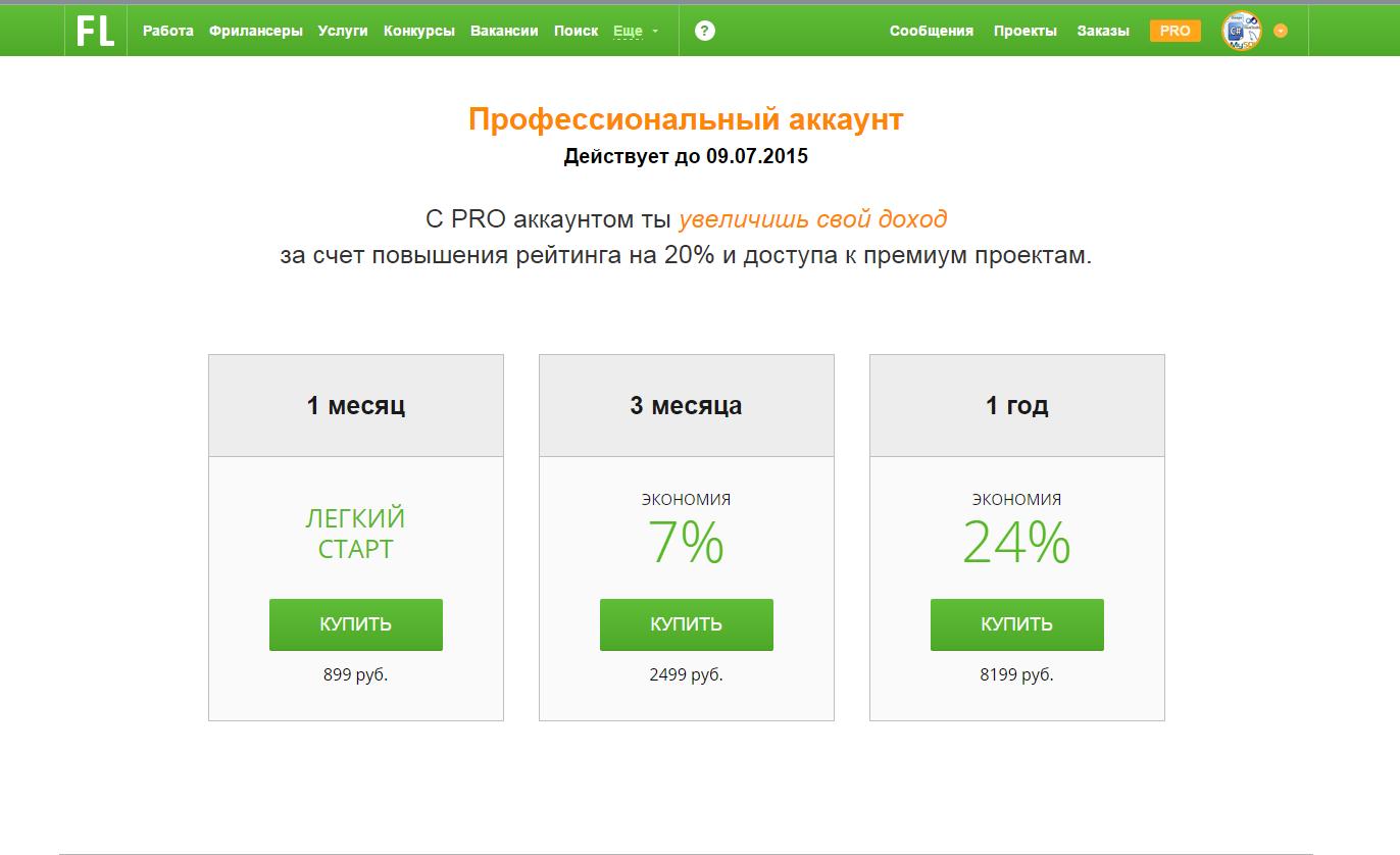 Фл биржа фриланса фриланс украина как начать