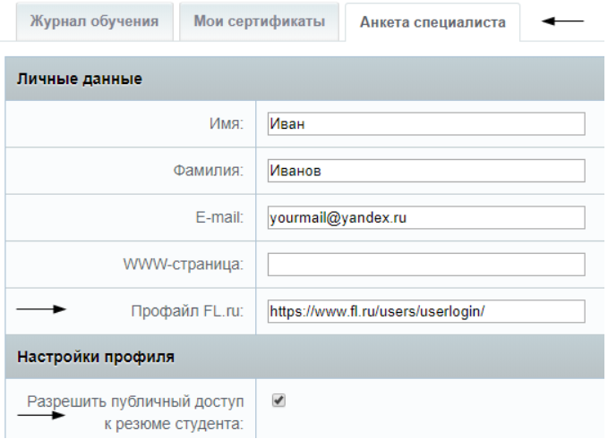 Битрикс разработчик форум битрикс обмен с 1с розница